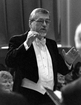 Richard Householder