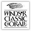 Windsor Classic Chorale